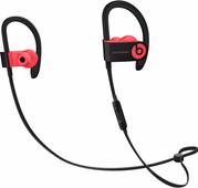 Beats Powerbeats 3 Wireless Red