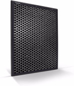 Philips FY2420 / 30 Carbon filter