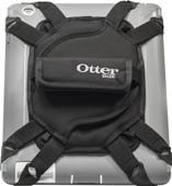 OtterBox Utility Latch II 10 inch Black