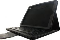 Xcess BT Keyboard Case iPad Air 2 / Pro 9.7 inch Black