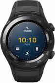 Huawei Watch 2 Sport - Zwart