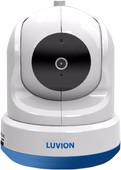 Luvion Supreme Connect Camera