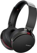 Sony MDR-XB950B1 Black