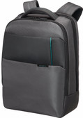 Samsonite Qibyte 15 inches Anthracite 21L