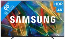 Samsung QE65Q9F - QLED