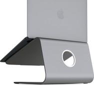 Rain Design mStand 360 MacBook Stand Gray