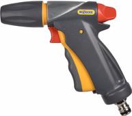 Hozelock Jet Spray Ultramax