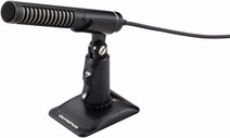 Olympus ME-31 Compacte Gun Microfoon