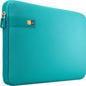 Case Logic Sleeve 11,6'' LAPS111 Turquoise