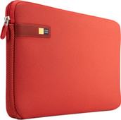 "Case Logic Sleeve 14 ""LAPS-114 Red"