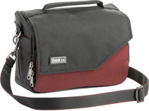 Think Tank Mirrorless Mover 20 Deep Red