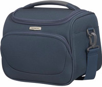 Samsonite Spark SNG Beauty Case Blue