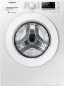 Samsung WW70J5486MW Eco Bubble