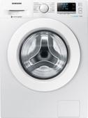 Samsung WW70J5486MW EcoBubble