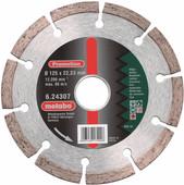 Metabo Grinding disc Diamond 125 mm