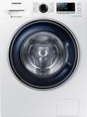 Samsung WW70J5426FW/EN