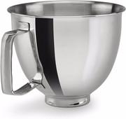 KitchenAid 5KSM35SSFP Mixing bowl 3.3 L