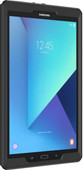 Just in Case Heavy Duty Samsung Galaxy Tab S3 Cover Black