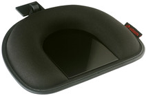 TomTom Beanbag for Dashboard Mounting