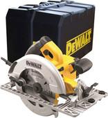 DeWalt DWE576K-QS