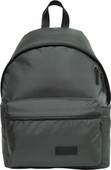 Eastpak Padded Pak'R Constructed Grey