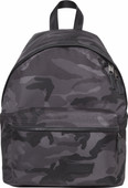 Eastpak Padded Pak'R Constructed Camo