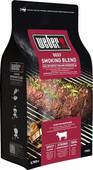 Weber Wood chips Beef 0.7 kg