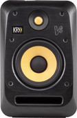 KRK V6 S4 (single)