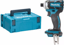 Makita DTD152ZJ (without battery)