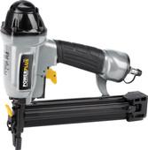 Powerplus POWAIR0310 Non- / Nailer Compressed air