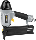 Powerplus POWAIR0340 Nailer