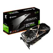 Gigabyte GeForce GTX 1080 Ti AORUS 11G