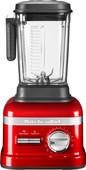 KitchenAid ARTISAN Power Plus Blender Apple Red