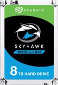 Seagate SkyHawk ST8000VX0022 8TB