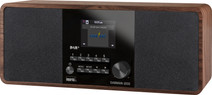 Imperial Dabman i200 Brown
