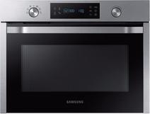Samsung NQ50K3130BS/EF