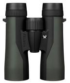 Vortex Crossfire HD 12x50