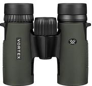Vortex Diamondback 8x32 New