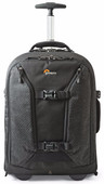 Lowepro Pro Runner RL x450 AW II Black