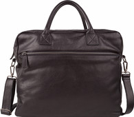 Cowboysbag Juneau Black