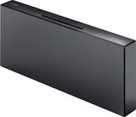 Sony CMT-X5