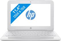HP Stream 11-y011nd