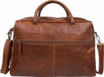 Cowboysbag Cantwell Cognac