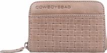 Cowboysbag Purse Peel Elephant Grey