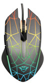 Trust GXT 170 Heron Gaming Mouse