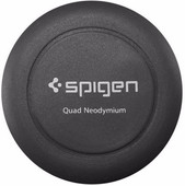 Spigen Universal Phone Mount Air Vent