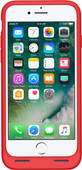 Apple iPhone 7 Smart Battery Case (PRODUCT)RED