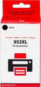Pixeljet 953XL Black for HP Printers (PJ-H953BK)