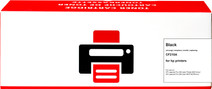 Pixeljet HP 131A Toner Cartridge Black (Pixeljet - CF210A)