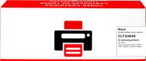 Pixeljet CLT-K404S Zwart voor Samsung printers